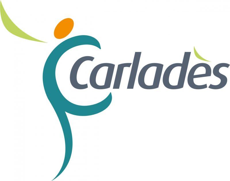 Communauté de Communes Cère & Goul en Carladès