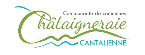 Communauté de communes Châtaigneraie Cantalienne